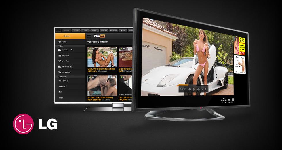 Порно 3d фильмы онлайн для смарт